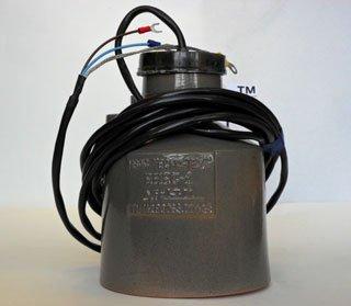 Электрод сравнения